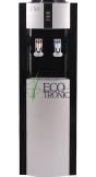Ecotronic H1-LCE Black