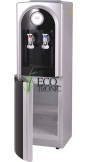 Ecotronic C21-LF Black