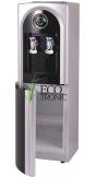 Ecotronic C21-LFPM Black