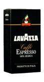 Lavazza Arabica Espresso