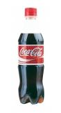 Кока-Кола