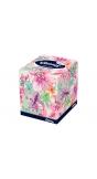 Kleenex Класік Куб