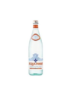 Acqua Panna негазированная
