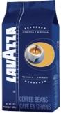 Lavazza Crema Aroma Espresso