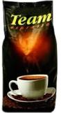 Віденська кава Team Espresso