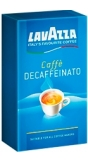 Lavazza Decaffeinato без кофеїну