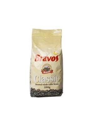 Купить кофе в зернах 1 кг москва паулиг арабика