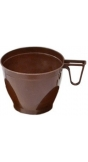 Чашка кавова одноразова