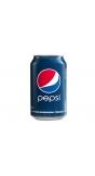 Pepsi-cola з/б