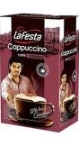 Капучино La Festa класичний