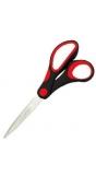 Skiper ножиці