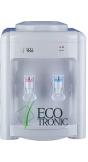 Ecotronic H2-TE White
