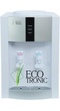 Ecotronic H1-TE White