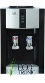 Ecotronic H1-TE Black