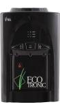 Ecotronic C4-TE Black