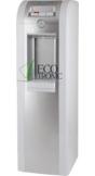 Ecotronic P8-LX White
