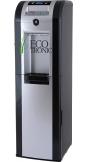 Ecotronic P8-LX Black