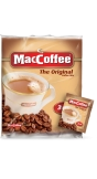 MacCoffee Original 3in1
