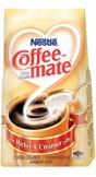 Вершки Coffee-Mate