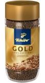 Tchibo Gold