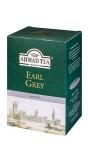 Чай Ахмад Эрл Грей (листовой чай)
