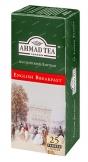 Чай Ахмад Английский Завтрак (в пакетиках)