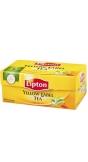 Чай Липтон 50пак.2гр*12