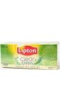 Lipton Clear Green Orient