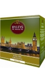 Hyleys Green Tea