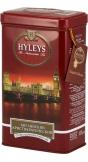 Hyleys English Aristocratic