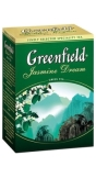 Greenfield Jasmin Dream