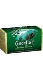 Greenfield Jasmin Dream