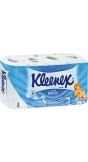 Kleenex Делікат Білий