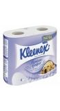 Kleenex Преміум Софт