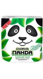 Snow Panda Классик
