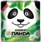 Snow Panda Арома