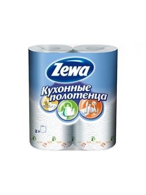 Zewa Білі