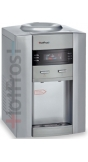 HotFrost D745 ST