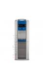HotFrost V745 CST blue