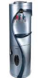 HotFrost V760 CS