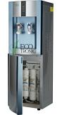 Ecotronic H1-U4L с открытым шкафчиком