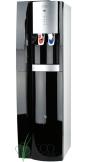 Ecotronic A40-U4L Black