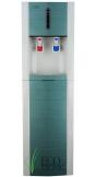 Пурифайер Ecotronic B40-U4L  (Marine, Blue, Pink, Violet)  (ультрафильтрационная очистка)