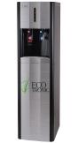 Пурифайер Ecotronic V40-U4L Black  (ультрафильтрационная очистка)