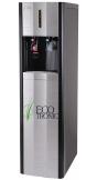 Пурифайер Ecotronic V42-U4L Black  (ультрафильтрационная очистка)