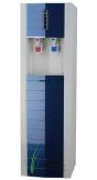 Пуріфайер Ecotronic B40-U4L Blue (ультрафільтраційна очистка)