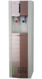 Пуріфайер Ecotronic B40-U4L Pink (ультрафільтраційна очистка)