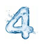 факты о воде
