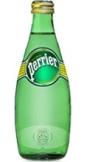 Perrier газ.