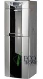 Ecotronic C3-LFPM